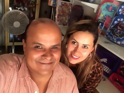 10082017 Alejandro y Nathiely.