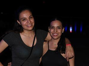 10082017 Anais y Frida.