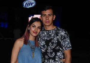 10082017 Salma y Alejandro.
