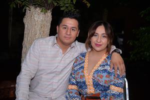 10082017 Francisco y Anel.