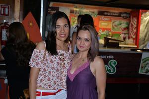 11082017 Guadalupe e Ileana.