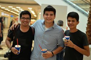 11082017 Enrique, Adoni y Daniel.