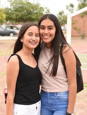 11082017 Daniela y Tania.