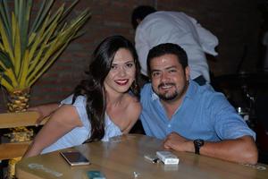 11082017 Sofía y Michael.