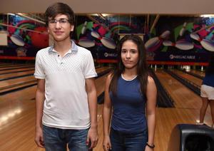 11082017 Adrián y Paola.