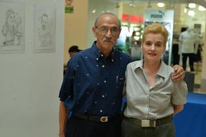 11082017 Luis y Grace Elid.