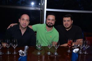 12082017 Agustín, Alan y Lapa.