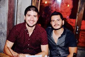13082017 Lalo y Aldo.