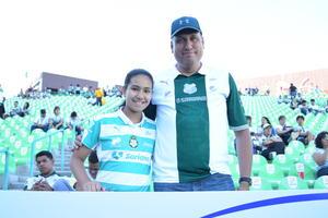 13082017 Pamela Valenzuela y Jorge Candelas.