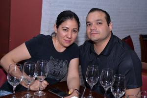 12082017 Mayra y Benjamín.