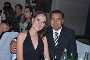 13082017 Sofía y Rogelio.