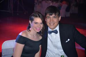 13082017 Pamela y Carlo.