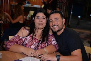 14082017 Ana Gabriela y Daniel.