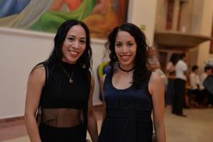 15082017 Sara y Berenice.