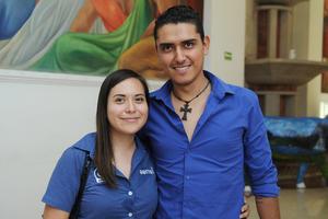 15082017 Ana y Gerardo.