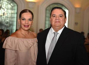 16082017 HERMANOS.  Erika y Jesús Sotomayor.