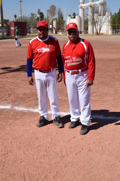 17082017 Alejandro y Jesús García.