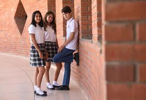 18082017 Aracely, Aisha y Alejandro.