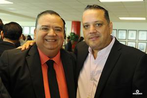 21082017 Jesús y José Sotomayor Hernández.