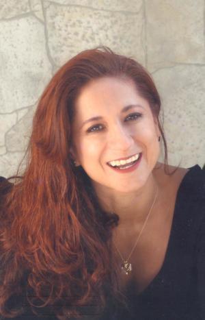 20082017 Martha Alicia Chávez.