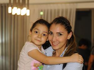 20082017 Paula y Viviana.