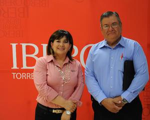 20082017 Oralia Valdez y Gerardo Reyes.