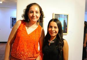 22082017 Patricia y Teresa Hernández.