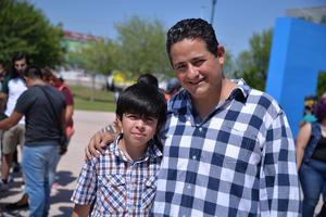 22082017 Antonio y Emiliano.