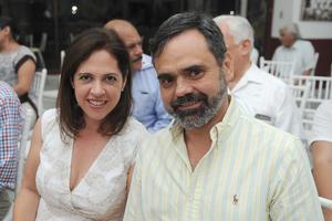 23082017 Gabriela y Antonio.