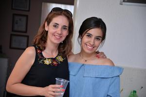 24082017 Ely y Ana Laura.
