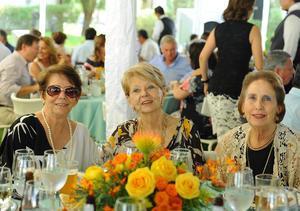 29082017 Alejandra, Olga y Cristy.
