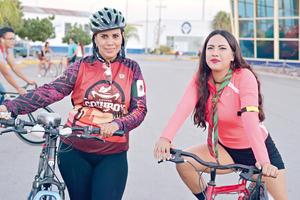 29082017 Teresa y Mónica.