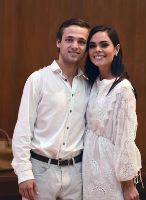 29082017 Andrés y Sofía.