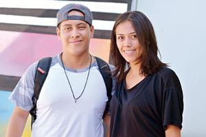 29082017 Manuel y Gina.