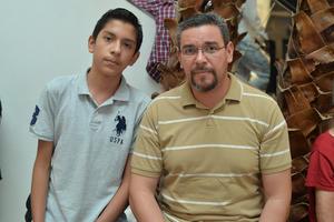 31082017 Juan Manuel y Juan Manuel.