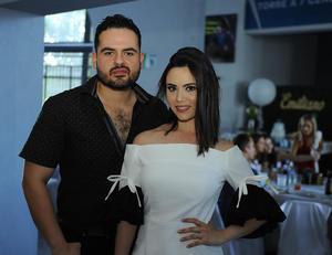 29082017 Rodrigo y Andrea.