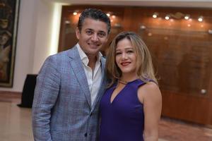 31082017 Miguel y Ana Cris.