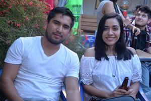 31082017 Edgar y Paulina.