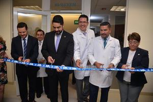 01092017 Nuevo Centro oncológico