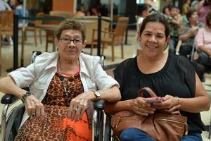 03092017 María Isabel y Antonia.