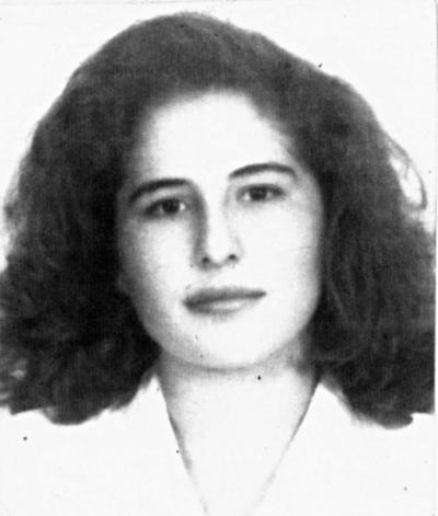 03092017 Silvia Leonor Reyes Casas.