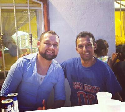 07092017 José Luis y Pepe.