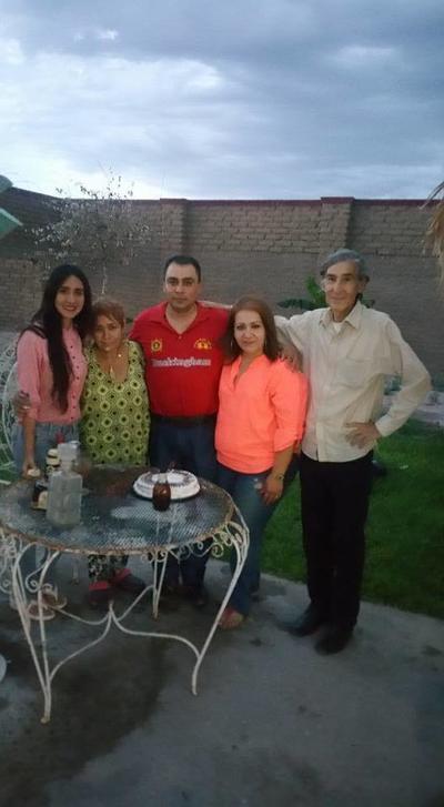 07092017 Familia Quiñones.