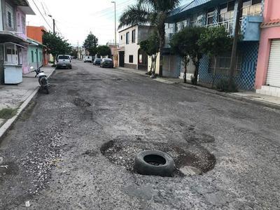 Educación entre Tamazula y Canatlán.