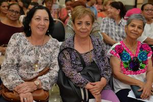 10092017 Hilda y Mary Luz.