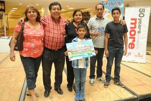 10092017 Familia Salcido Medrano.