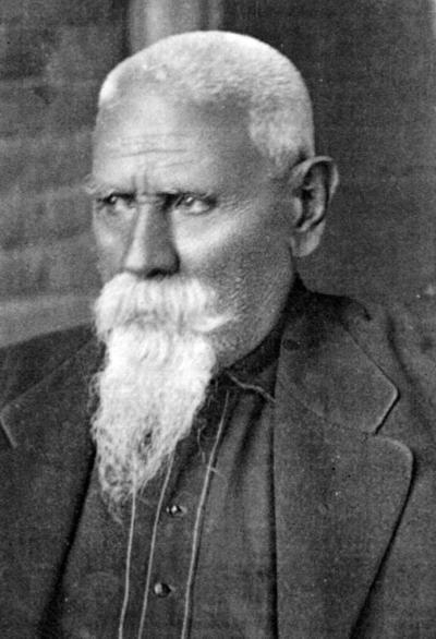 10092017 Sr. Manuel Herrera Jaime, en octubre de 1922.