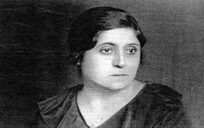 10092017 Merced Córdova Inguanzo, en 1916.