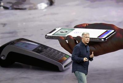 iPhone supuso una revolución en la tecnología móvil, dijo el CEO de Apple.