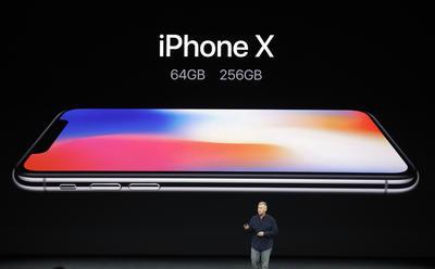 Es un dispositivo clave en la revolución social y tecnológica de los teléfonos inteligentes.